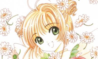 sakura-kinomoto3